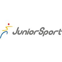 en junior-sport-sigla-768x189